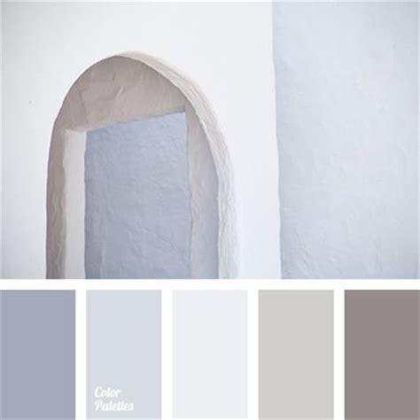 color palette gray 25 best ideas about grey color palettes on