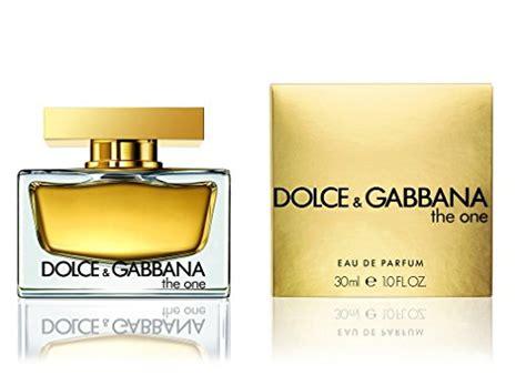 Parfum Original Singapore Dg The One For 1 dolce gabbana the one for eau de parfum spray 1 ounce fragrancetown fragrancetown