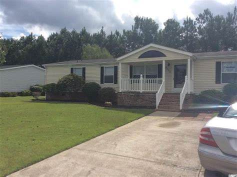mobile home for sale in myrtle sc wide