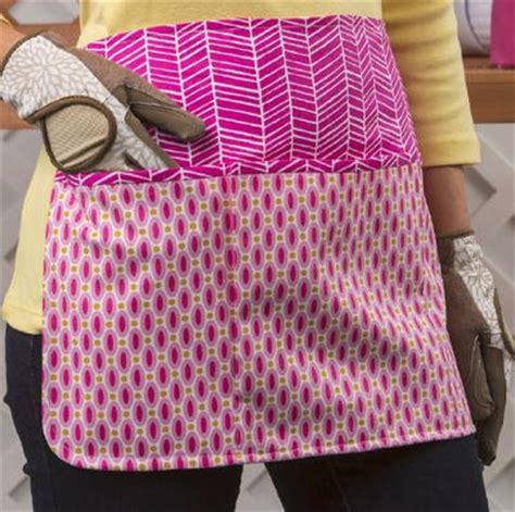 pattern for bbq apron free how to sew aprons 42 free patterns for aprons