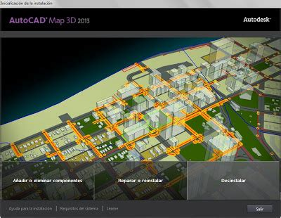 autocad map full version download autocad map 3d 2013 keygen aktivpk