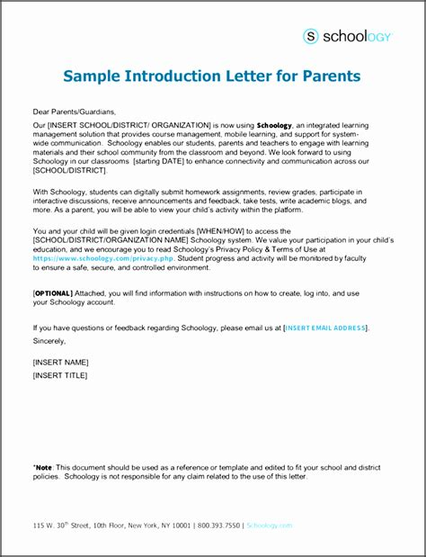 7 Business Introduction Email Template In Editable Form Sletemplatess Sletemplatess How To Create A Fillable Email Template In Outlook