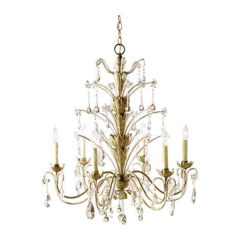Ethan Allen Dining Room Chandeliers 17 Best Images About Ethan Allen Rooms On