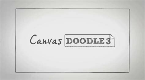canvas doodle 3 free ringtone micromax teases canvas doodle 3 with larger screen