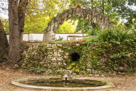Englischer Garten Heldenberg by Der Heldenberg Presseinformationen