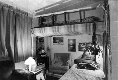 dickinson college rooms fraternity quadrangle room c 1975 dickinson college