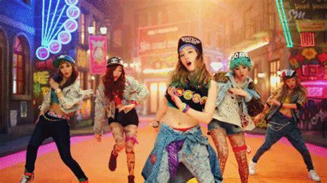 dance tutorial girls generation i got a boy taeyeon k pop amino