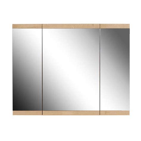 3 door medicine cabinet 20 collection of 3 door medicine cabinets with mirrors