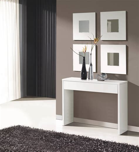 oferta de mueble  auxiliar  conjunto
