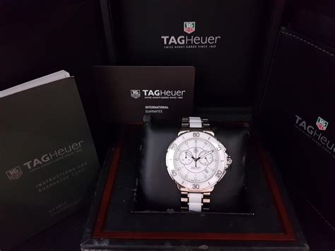Jual Jam Tangan Luminox Bekas jam tangan gucci bekas jualan jam tangan wanita