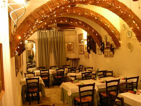 best restaurants pisa pizzeria galileo pisa restaurant reviews phone