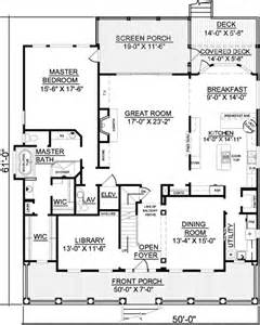 Home Plans With Elevators Unique House Plans With Elevators 10 Elevated House Plans With Elevator Smalltowndjs
