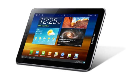 Samsung Android Tablet Galaxy Tab 7 7 samsung galaxy tab 7 7 update auf android 4 0 verf 252 gbar androidmag de