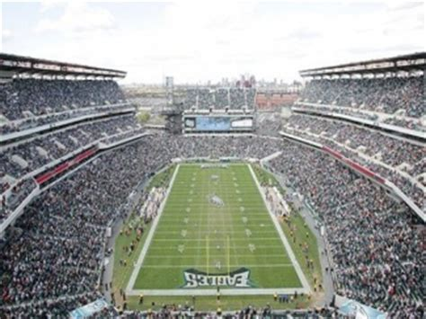 lincoln financial login lincoln financial field home of the eagles crackberry