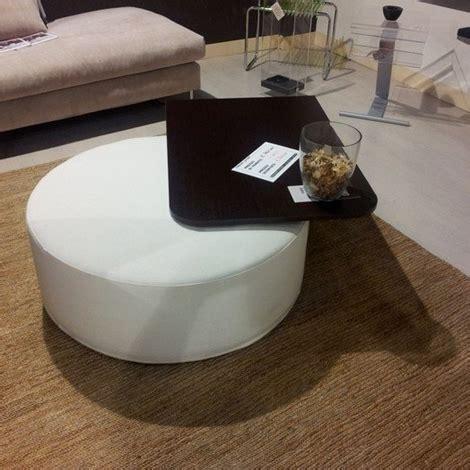 pouf letto in offerta tavolino pouf doimo in offerta 8531 divani a prezzi scontati
