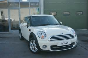 Pepper White Mini Cooper Mini Mini Mini Cooper Pepper Pack Pepper White Mini Dab