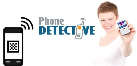 Name Address Search Uk Lookup A Phone Number To Find The Owners Name Address Phone Detective