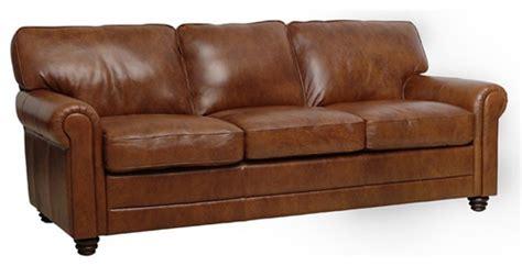 furniture upholstery singapore sofa furniture fabric upholstery and furnishings singapore