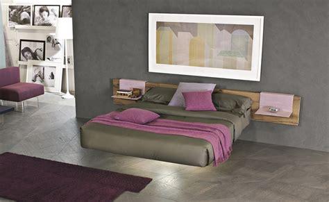 da letto arredamento moderno camere da letto moderne consigli e idee arredamento di design