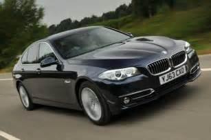 Bmw 10 Series Britain S Most Stolen Cars