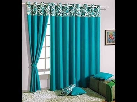 living room curtain decorating ideas youtube top 100 curtains design ideas 2017 for living room bedroom