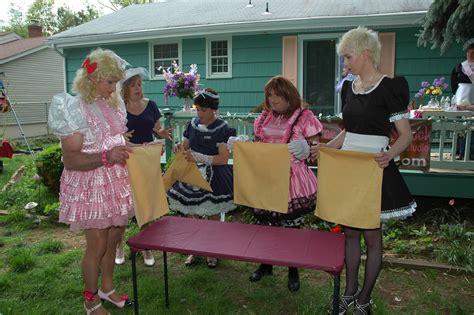 kathie lee gifford mailing address photos le femme finishing school meetup piscataway nj