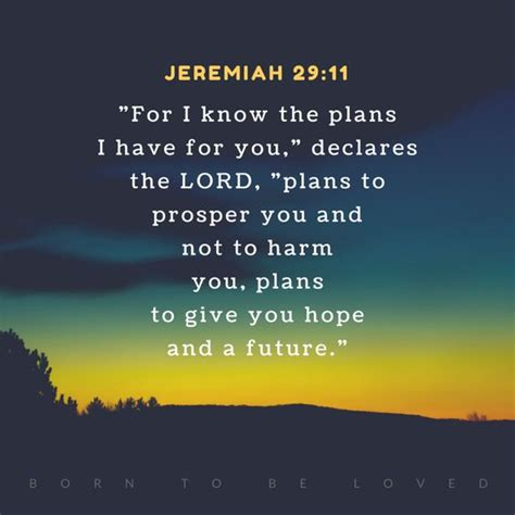 for i know the plans i have for you tattoo for i the plans i for you quot declares the lord