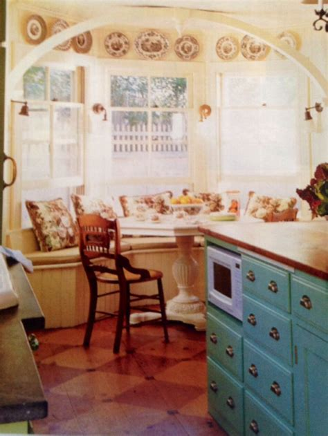 old fashion kitchen old fashioned kitchen kitchen decor ideas pinterest