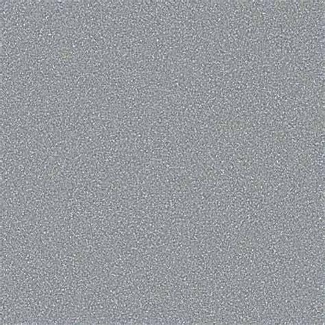 buy corian sheets silverite corian sheet material buy silverite corian