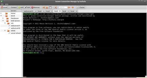Ubuntu Help Desk by Ubuntu Resume Ssh Session 28 Images 10 04 Ssh