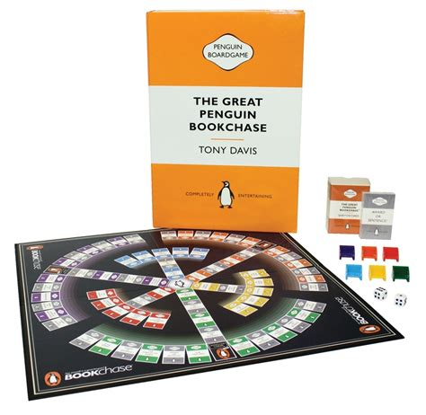 Gift Cards For Nook Downloads - download free software the penguin book of card games squelch trackerwest