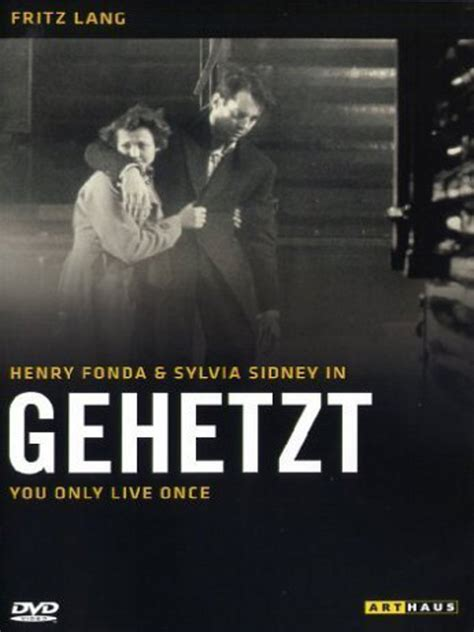 filme stream seiten the good the bad and the ugly gehetzt 1937 blogsfuel