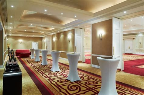 marriott swiss cottage marriott hotel regents park venue