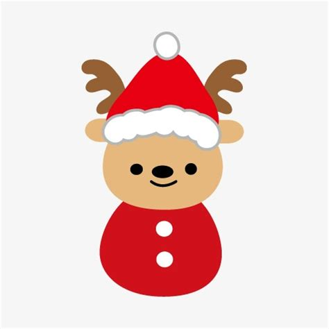 imagenes de navidad animados dibujos animados de navidad mu 241 eco de nieve cartoon
