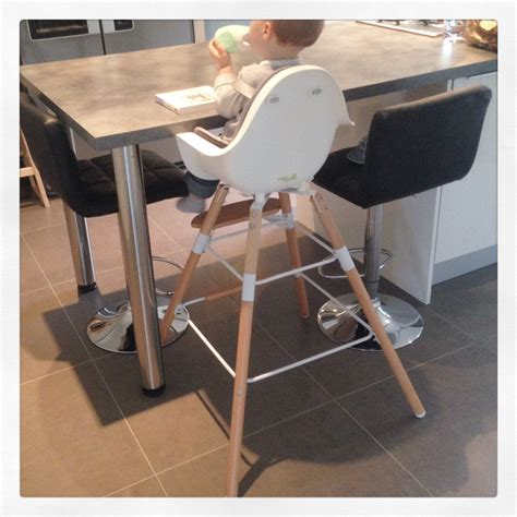 Quel Age Chaise Haute by Chaise Bebe Table Age Decathlon Btwin Velo Fixer Siege