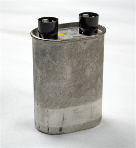 resistance capacitor used ronken 81c42754h14 resistor capacitor