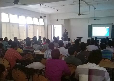Mba Coaching Classes In Navi Mumbai by Archives Atlantamemo