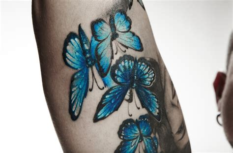 5 tattoo artists who create your favorite celebrity s ink