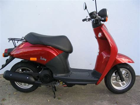 Honda Mopeds For Sale by Honda 50cc Mopeds For Sale Autos Post