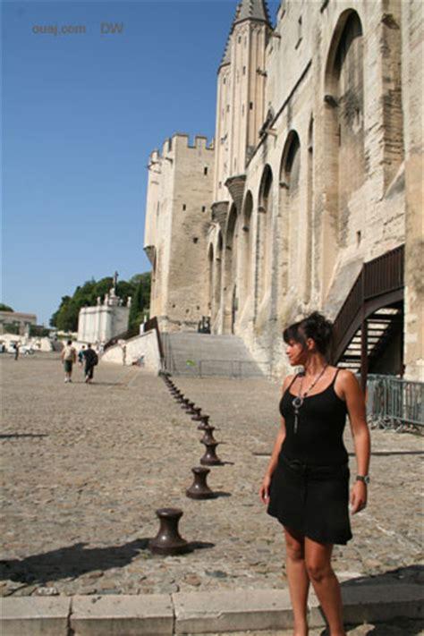 Modele Photo Avignon