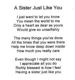 I Love You Sister Quotes by Sisters On Pinterest 599 Pins