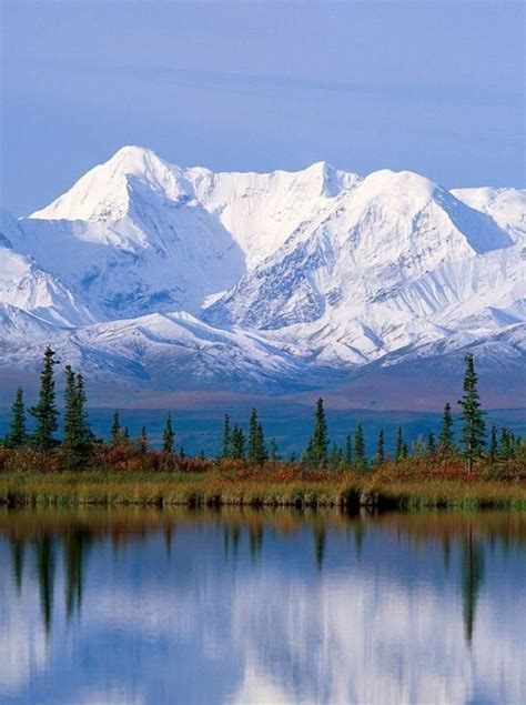 most beautiful places in the united states most beautiful places in the united states to visit