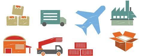 Supplier Karin Top By Pramudita 1 supply chain clipart
