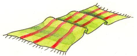 teppiche bilder teppich clipart tesoley