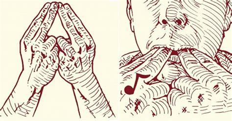 Wie Lerne Ich Pfeifen by Pfeifen Lernen Auf Den Fingern Wir Zeigen Wie Das Geht