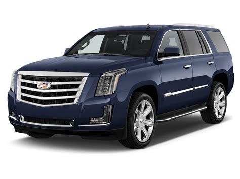 Napleton Cadillac Rockford by New 2018 Cadillac Escalade Premium Luxury Libertyville