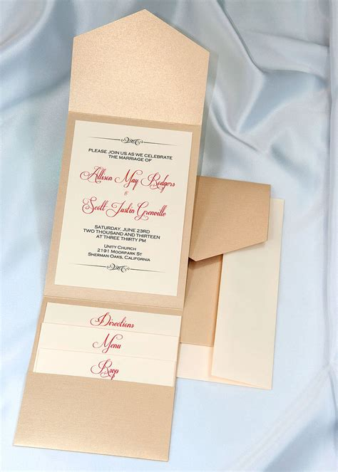 wedding invitation ideas do it yourself do it yourself wedding invitations the ultimate guide