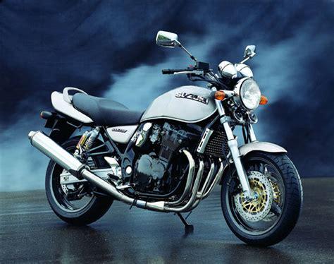 Motoscout Honda by Beratung Welches Motorrad Als Einsteiger Biker Stammtisch