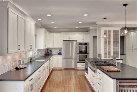 Bone Color Kitchen Cabinets 15 Design Trends For Kitchens Baths Pro Remodeler