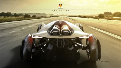 koenigsegg prestera koenigsegg prestera spirit of performance uid 13 may